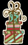 SP_SugarPlumDreams_Stickers_Gift1.png