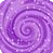 http://img-fotki.yandex.ru/get/6438/126019104.28/0_bdca6_5997beff_XS.jpg