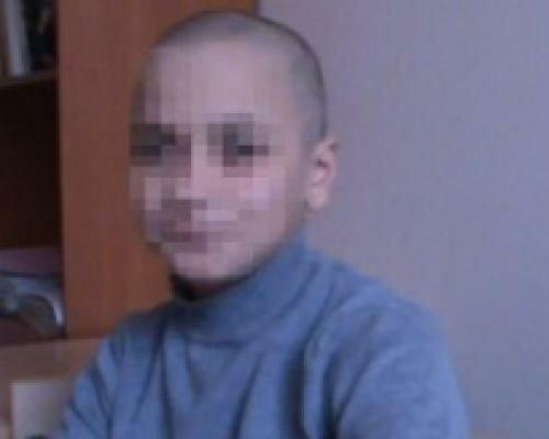 12-летний мальчик украл 150 тысяч рублей и потратил их ...