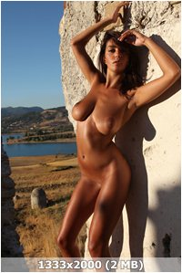http://img-fotki.yandex.ru/get/6438/169790680.13/0_9d9d7_fa0b6569_orig.jpg