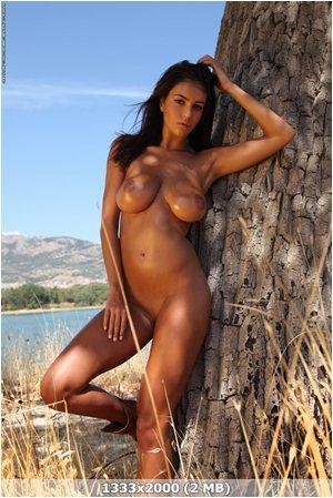 http://img-fotki.yandex.ru/get/6438/169790680.2/0_9d3b6_5b619fa3_orig.jpg