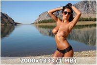 http://img-fotki.yandex.ru/get/6438/169790680.9/0_9d6d1_4cd08aaa_orig.jpg