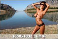 http://img-fotki.yandex.ru/get/6438/169790680.9/0_9d6d4_51c656fb_orig.jpg