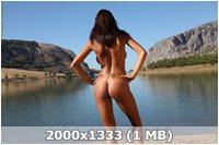 http://img-fotki.yandex.ru/get/6438/169790680.d/0_9d7e2_c3a4591e_orig.jpg