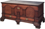 antique_furniture_02_png_by_kingabrit.png
