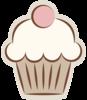 Скрап-набор Just Candy 0_a8f7f_b969a8ce_XS
