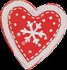 Скрап-набор Wonderful Christmas 0_ace33_e57d5bc2_XS