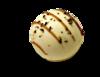 Скрап-набор Just Candy 0_a904a_51525163_XS