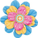 layered flower 1.png