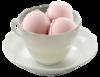 Скрап-набор Just Candy 0_a8efa_65c24990_XS