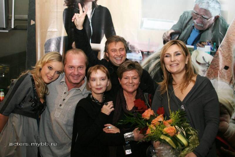 http://img-fotki.yandex.ru/get/6438/19735401.c9/0_74b73_895c9210_XL.jpg