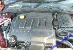 Двигатель ROVER 75 FREELANDER 2.0 CDT из Англии Минимальный пробег Гарантия