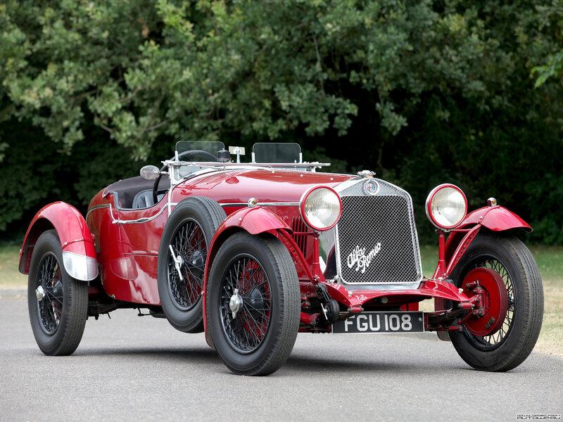 Alfa-Romeo-6C-1750-GS-Testa-Fissa-by-Young-1929