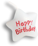 KarinaDesigns_ColorfulWishes_Candle1.png