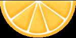 aw_picnic_lemon slice 1.png