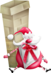 ldw_scc_el-chimney+santa2.png