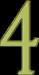 bld_amerrylittlechristmas_alpha-_4.png