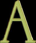 bld_amerrylittlechristmas_alpha-_A.png