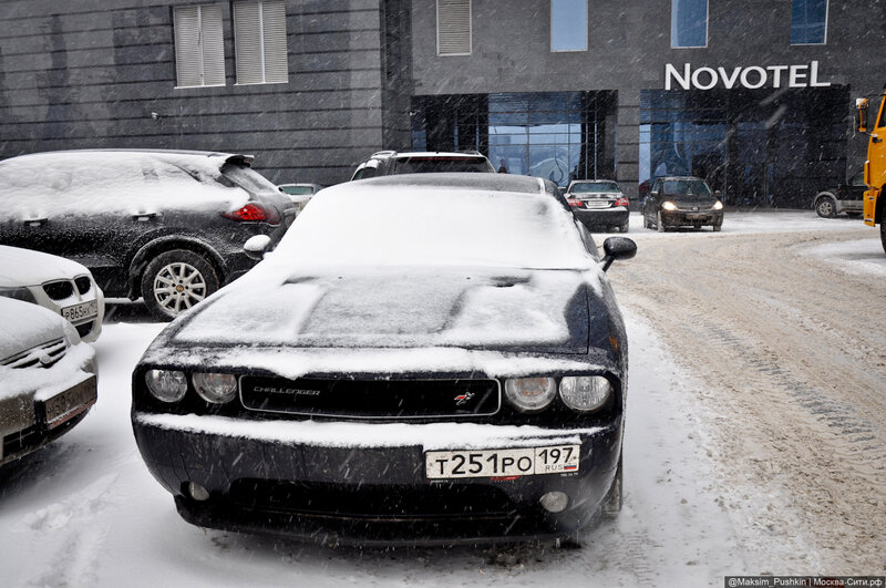 http://img-fotki.yandex.ru/get/6438/28804908.147/0_9444a_e4e5745_XL.jpg