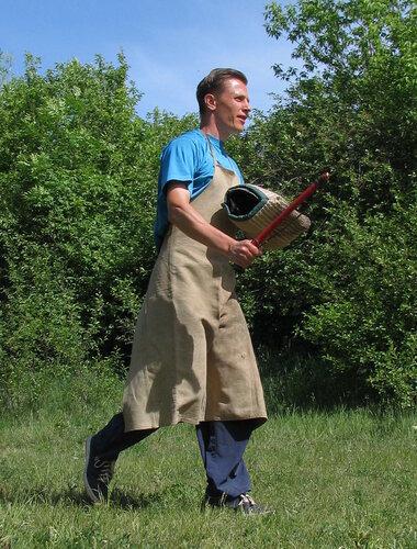 8.05-19.05.2013 тренлагерь в Донецке 0_9cf69_bdb58230_-1-L