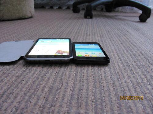 Changjiang N7300 для helpix.ru Все выцвело у Китая.JPG