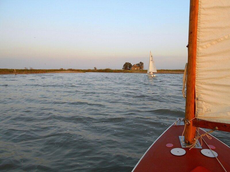 У берегов... в свете вечернем... DSCN0409.JPG
