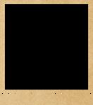 CreatewingsDesigns_TM-C23_Stamp_Frame_6d.png