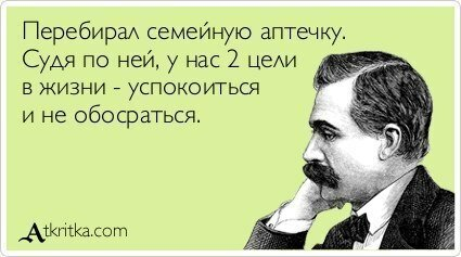 97071009_298926601.jpg