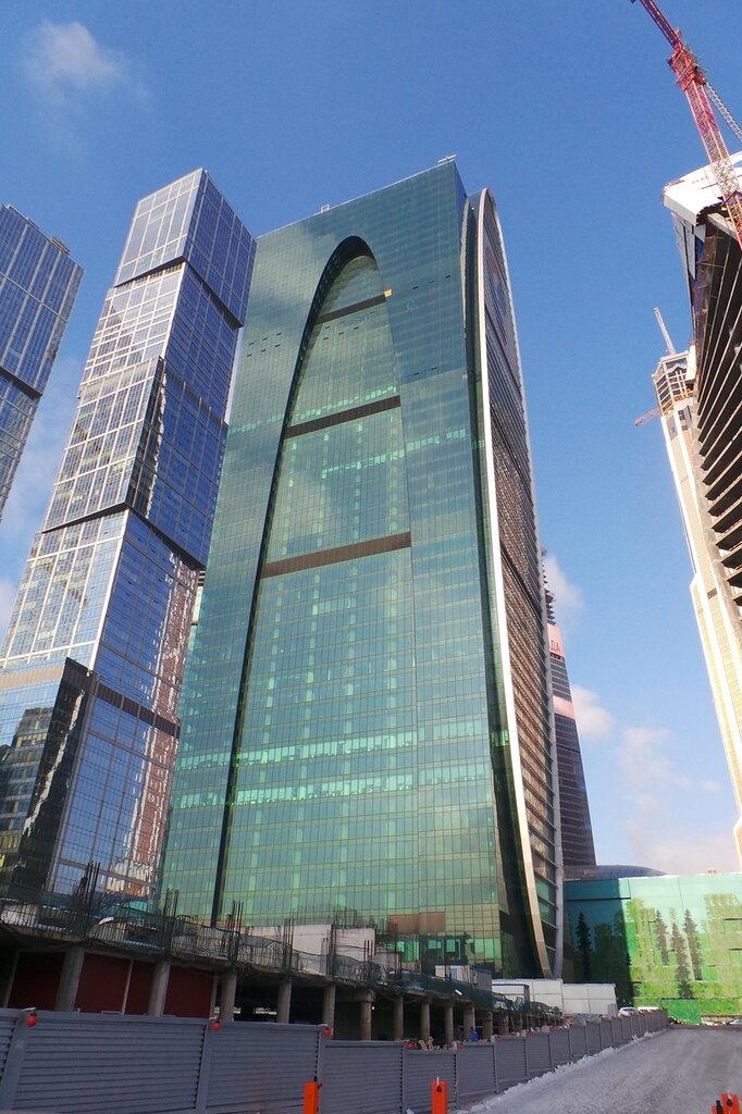http://img-fotki.yandex.ru/get/6438/82260854.259/0_953ad_db9b6b75_XXL.jpg