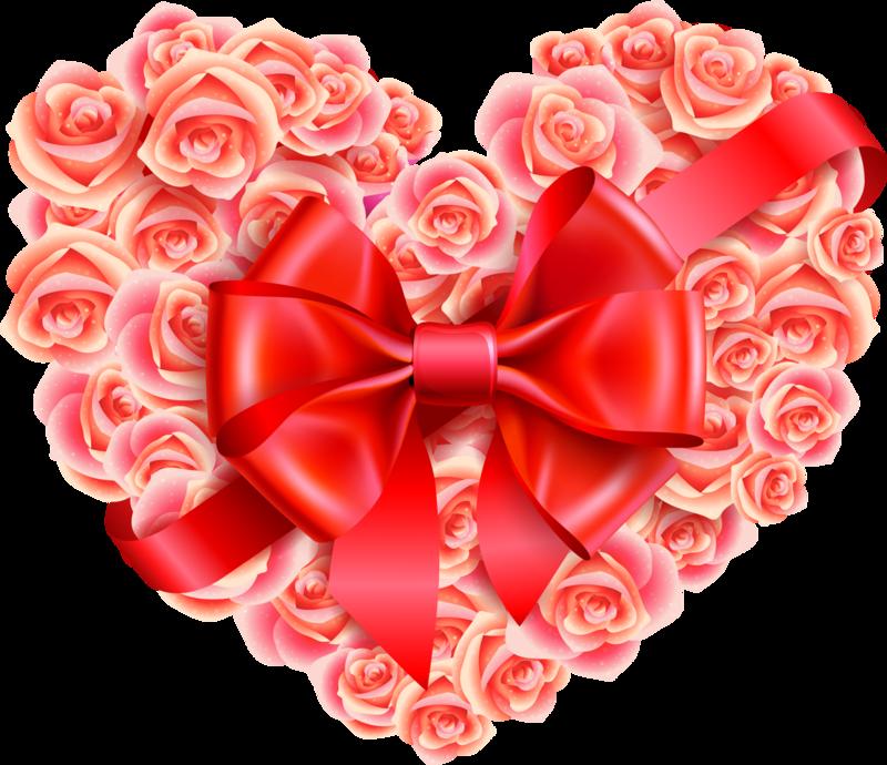 Гифки валентинок, прикольные