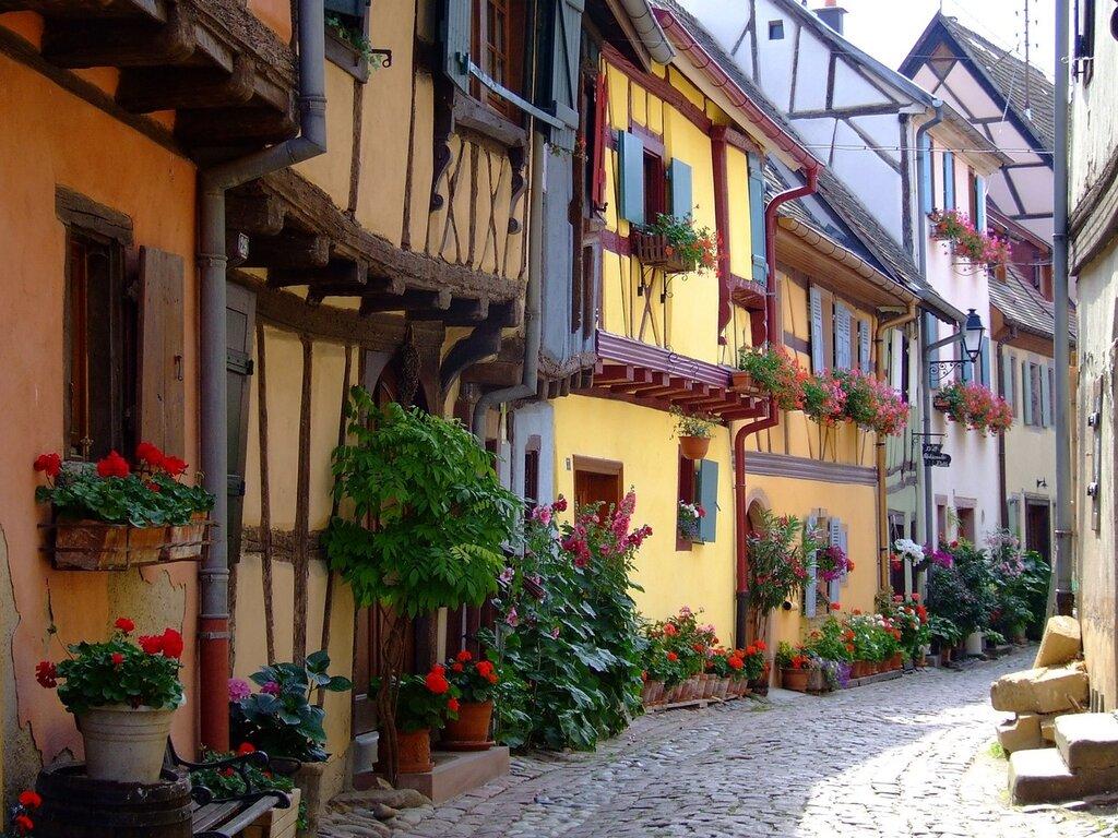 Alsace - Eguisheim (20).jpg