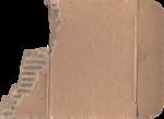 Holliewood_Junkyard_Cardboard1.png