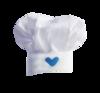 Scrap Recipe for love 0_a0a11_a6b8be42_XS