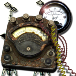 steampunk_wireless_connection_manager_icon_by_yereverluvinuncleber-d50odfm.png