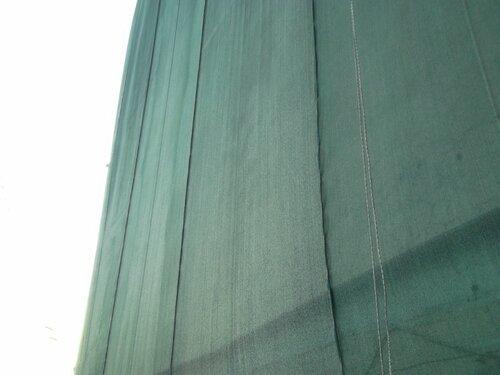 Смета На Ремонт Фасада Здания Образец