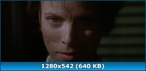 Омен / The Omen (1976) BD Remux + BDRip 1080p / 720p + BDRip