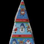 Подарки на новый год дед морозов