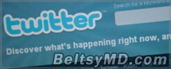Кибер-жизнь после смерти продолжится в Twitter