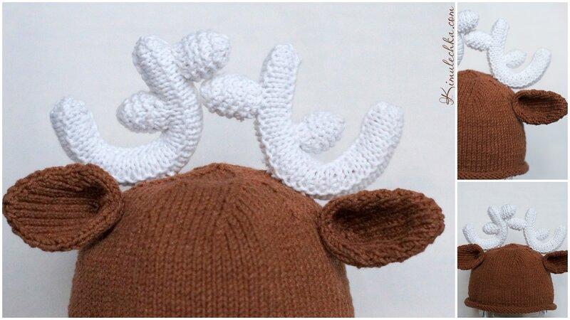Модные схемы вязания для женщин 92