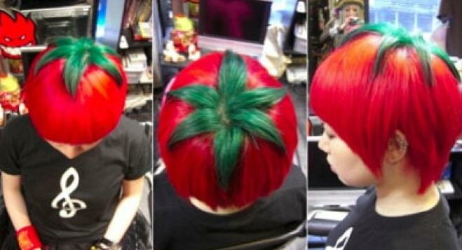kanjuku tomato