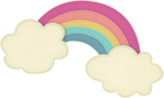 KAagard_AprilShowers_Rainbow.png