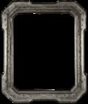 feli_l_ornate frame.png