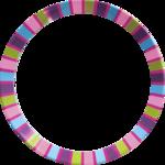 Vero_Colorful_tea_El49.png