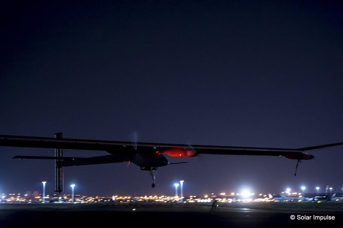 20120605_crossingfrontiers_flightmadrid-rabat_JeanRevillard