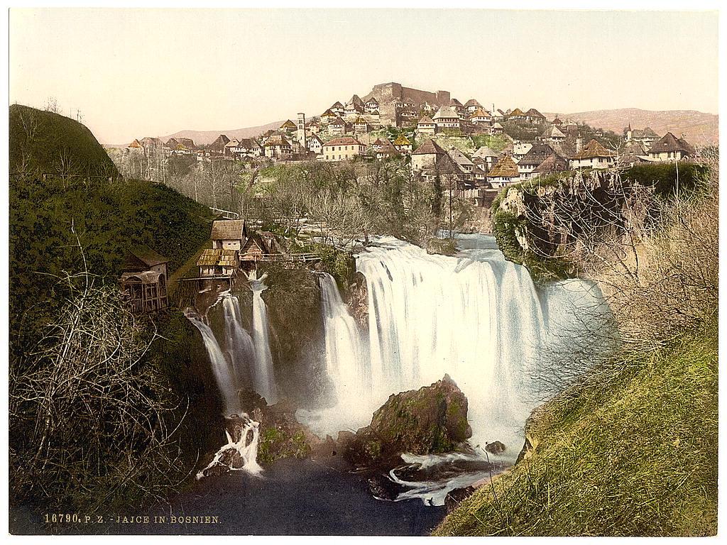 Босния в 1890-1900 годах. 0_8438f_c574dceb_orig