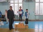 chempionat_ukrainy_po_triatlonu_g_zhitomir_520x330_00_gdr.jpeg