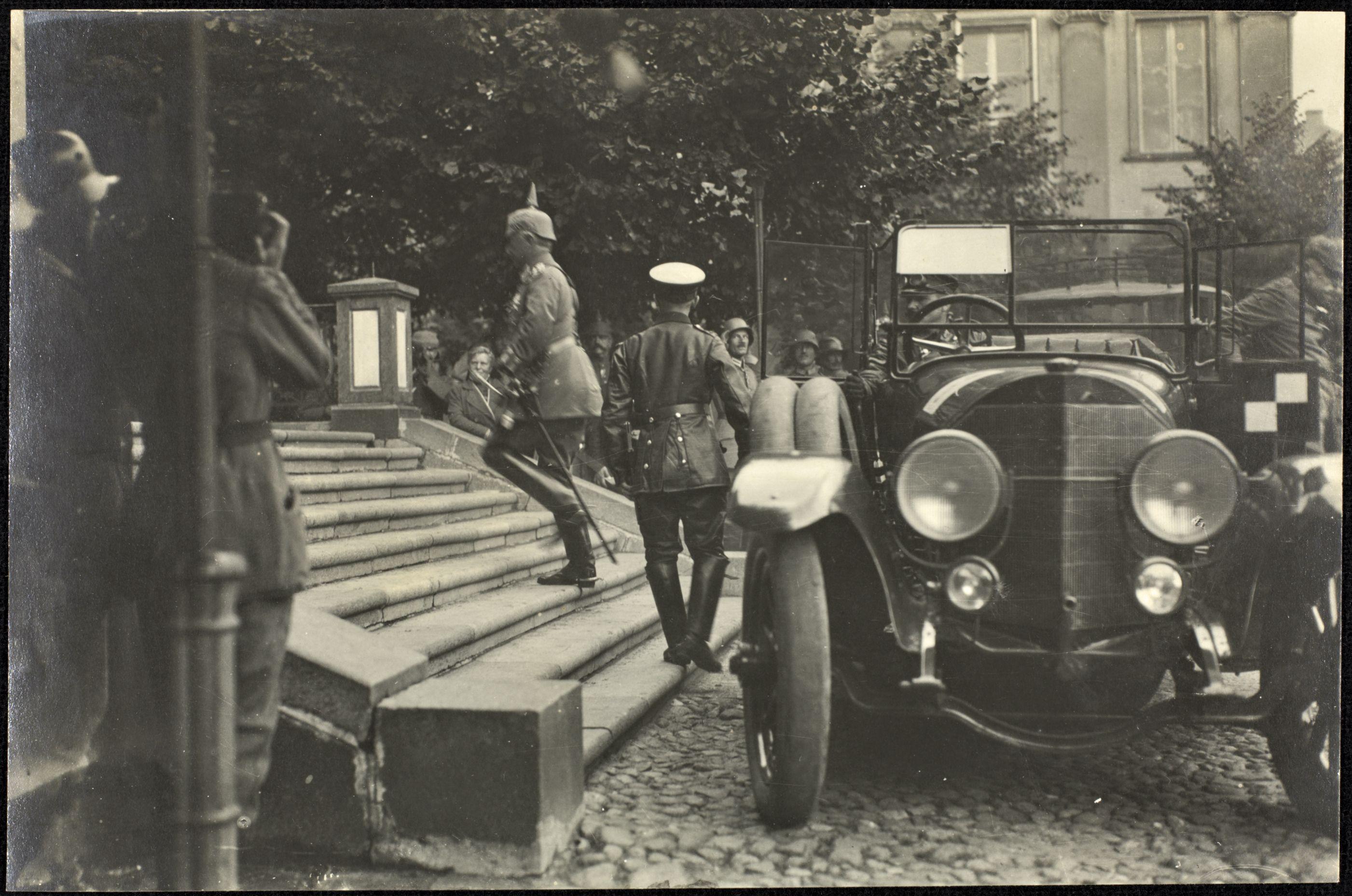 photo du Kaiser à Vilnius (Lituanie) 0_fbdb2_3491af5d_orig