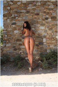 http://img-fotki.yandex.ru/get/6439/169790680.1a/0_9dccf_1e6ebf36_orig.jpg