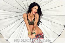 http://img-fotki.yandex.ru/get/6439/169790680.2e/0_a3d62_16a19167_orig.jpg