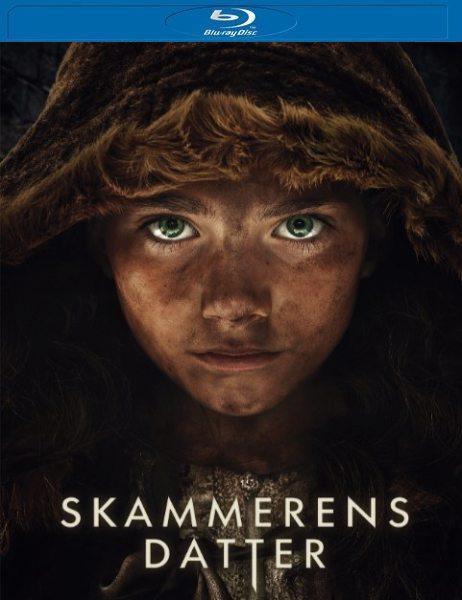 Пробуждающая совесть / Skammerens datter (2015) BDRip/720p + HDRip